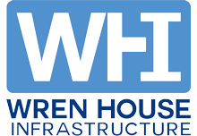 Wren_House_logo_final